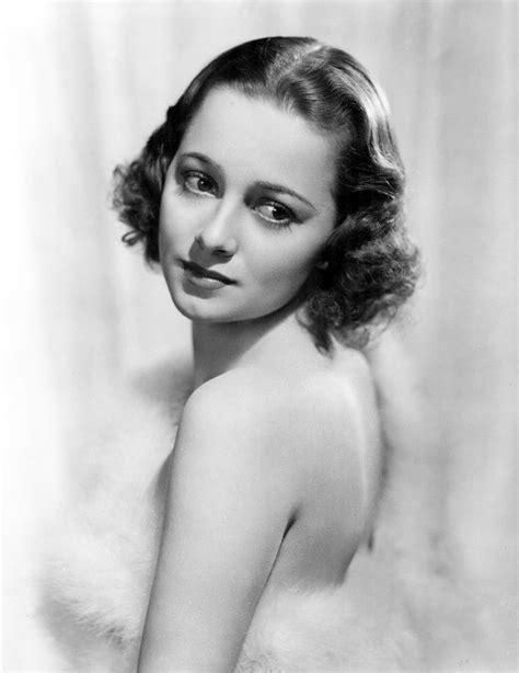 Olivia de Havilland   Wikipedia, la enciclopedia libre