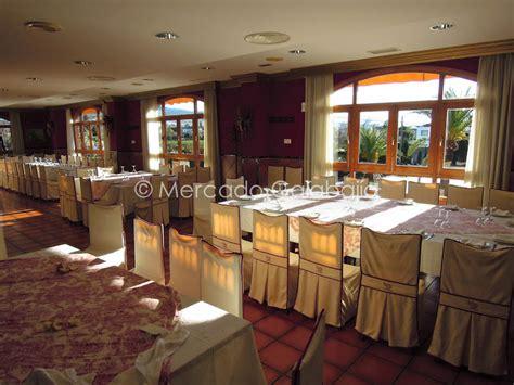 Olla de San Antón en el restaurante La Estrella (Granada ...