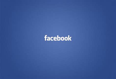 ¿Olvidaste cerrar tu cuenta de Facebook en otra ...
