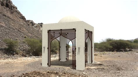 Omán   El maravilloso mundo de Omán