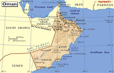 Oman: la terra delle Oasi e del progressismo   laCOOLtura