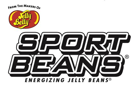 OMG! Jelly Belly Puts Sugar in Its Sports Beans ...