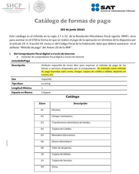 Omite Declarasat Facturas A Deducir - prestamos personales ...