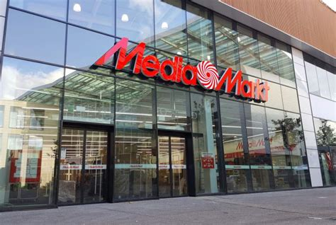 Omnichannel retail: Media Markt is up to speed! | RetailDetail