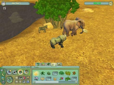 omurtlak35: free online games zoo tycoon