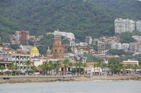 on Bahia Magazine Destinos – Realizarán en Puerto Vallarta ...