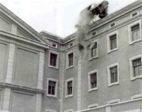 On this day in 1977, ETA helped Carrero Blanco, the ...