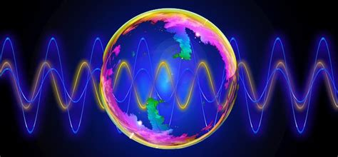 onda electromagnética Archivos - Teoría de Ruedas