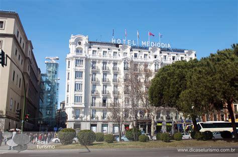 Onde ficar em Madrid | Dicas e Turismo   Dicas e Turismo ...