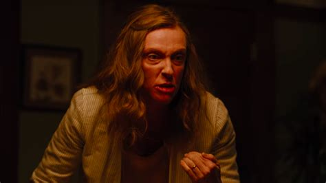 One of 2018 s Freakiest Horror Movies — Hereditary  Trailer