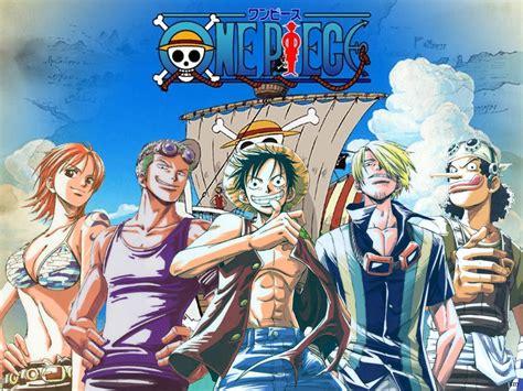 One Piece audio español castellano  263 263  por mega ...