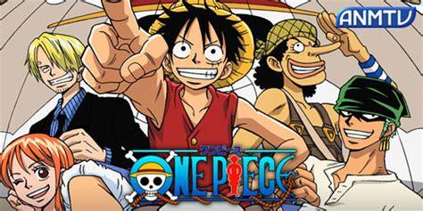 One Piece en Audio Espanol Ver Online o Descargar   Identi