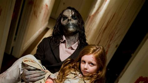 One Scare Too Many: 'Sinister 2,' 'Paranormal Activity ...