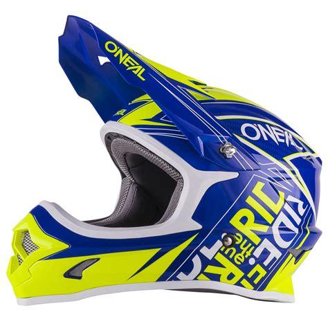 ONeal-Motocross / Enduro-Cascos Barcelona Tiendas, ONeal ...
