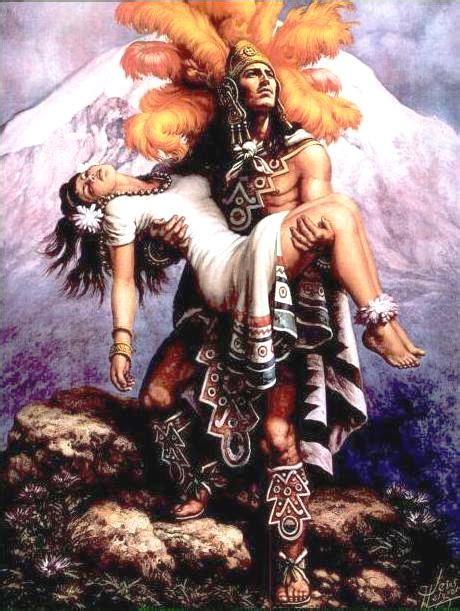 OnFaith: Sacrifices To Tlaloc, Explained