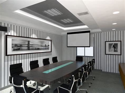 Oniria: Sala de Reuniones | oficinas ideas | Pinterest ...