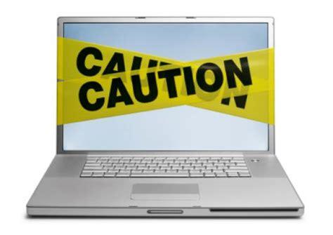 Online ads avenues for offline danger - The Boston Globe