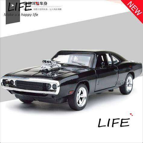 Online Buy Wholesale fast furious 1 from China fast ...