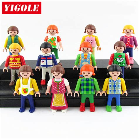 Online Buy Wholesale playmobil toys sale from China ...