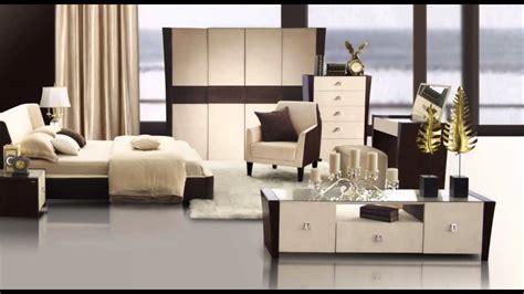 Online Furniture Store- Online Furniture Stores Chicago ...