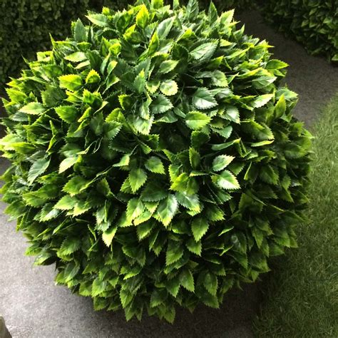Online Get Cheap Artificial Outdoor Plants  Aliexpress.com ...