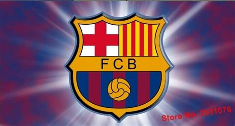 Online Get Cheap Barcelona Football Flag -Aliexpress.com ...