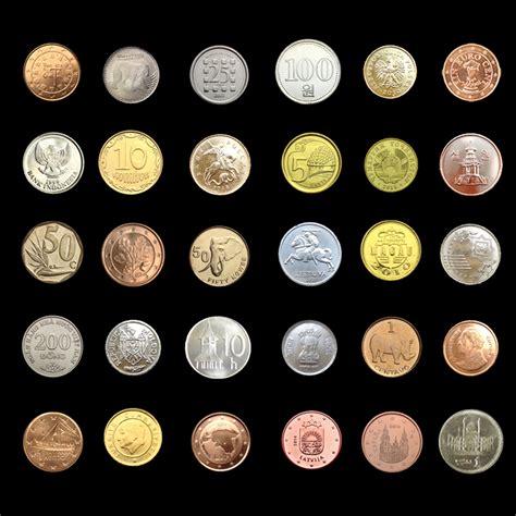 Online Get Cheap Euro Coin Collecting  Aliexpress.com ...