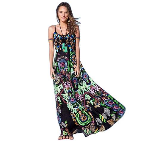 Online Get Cheap Hippie Dresses  Aliexpress.com | Alibaba ...