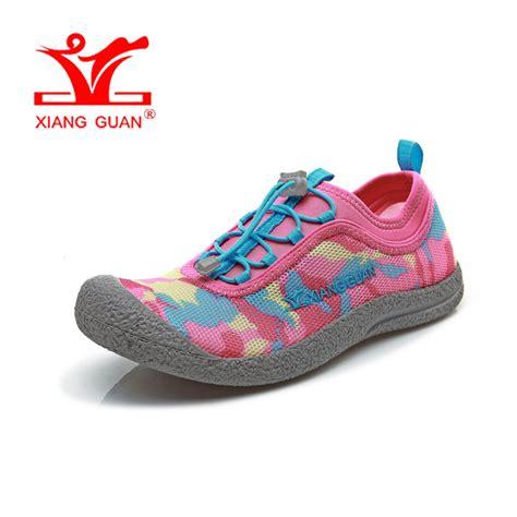 Online Get Cheap Womens Running Shoe  Aliexpress.com ...