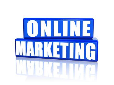 Online marketing   CMD