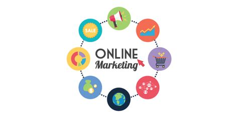online marketing greenmouse   Web design Lagos