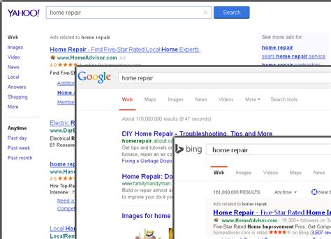 Online Marketing - SEO - SEM - Website Design - Domains ...