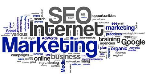 Online Marketing SEO Services Singapore