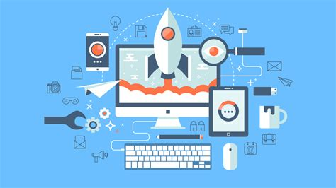 Online Marketing | SEO SMO PPC Delhi Noida Gurugram