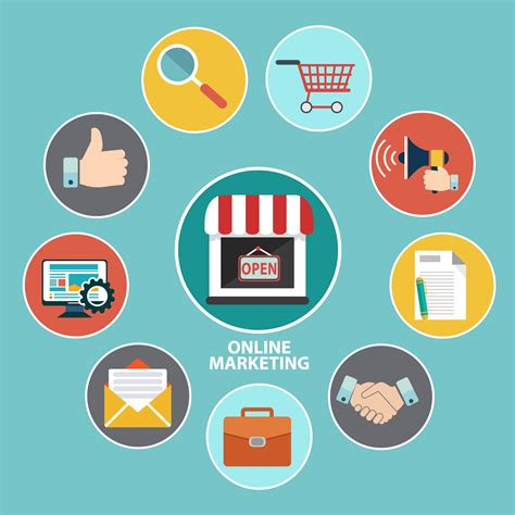 Online Marketing Strategies and Which is Right For You