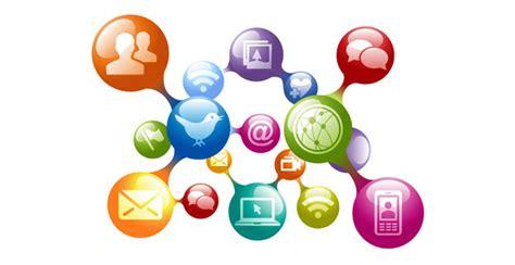 Online & Offline Marketing | A to Z Marketing
