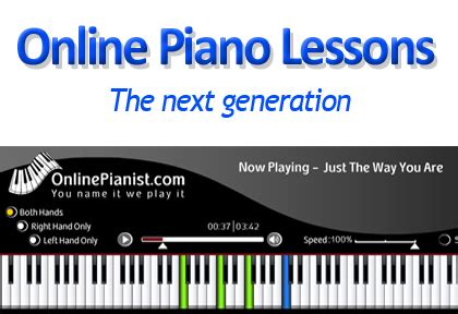 Online Piano Courses for Free | howtolearnbluesmusiconline