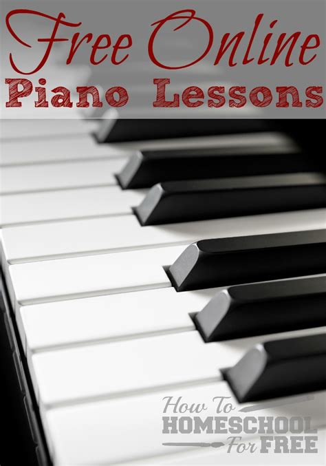 online piano lessons - DriverLayer Search Engine