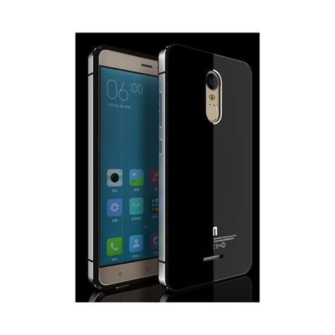 Online Shopping Store Buy Online Mobiles Phone ...