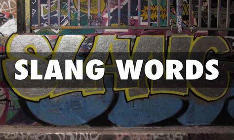 Online Slang Words Dictionary   Learn Slang Words 2017 ...