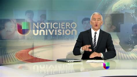 ONLINE Ver UNIVISION.com noticias gratis por internet ...