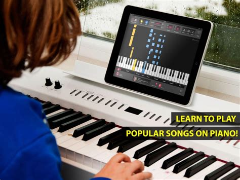 OnlinePianist APK Download - Free Music & Audio APP for ...
