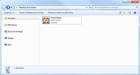 Ontrack EasyRecovery, software de recuperación de datos. A ...
