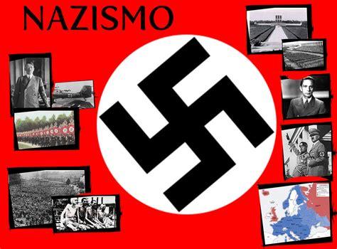 Onu condena el nazismo, salvo EEUU, Canadá y Ucrania ...
