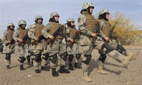ONU respalda nueva misión de la OTAN en Afganistán ...