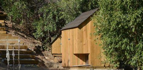 OP Cascais: Abrigo para gatos de rua em S. Pedro do ...