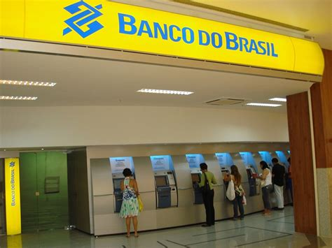 Open Banking do Banco do Brasil já está disponível para ...
