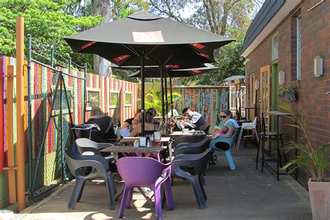 Open Book Cafe Everton Hills | Must do Brisbane