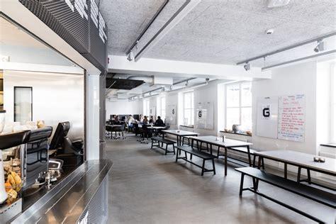 Open Café | Openlab