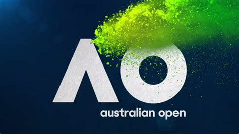Open de Australia 2017: Cuadro del torneo - Australian ...